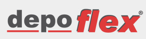 Depoflex Gotta Logo