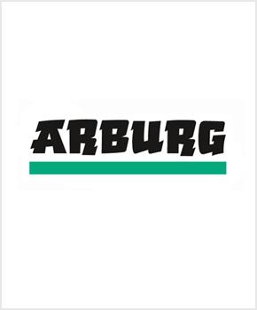 arburg-1