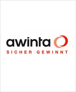 awinta-1