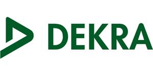 depoflex Gotta - Das Werbemittel für Ladungssicherung Sicherheitszubehör