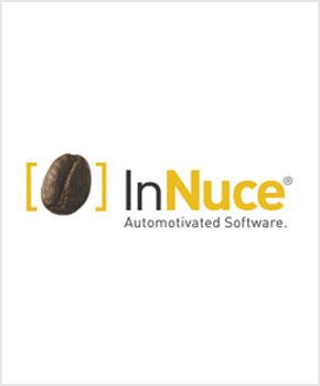 innuce_logo