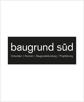 logo_baugrund