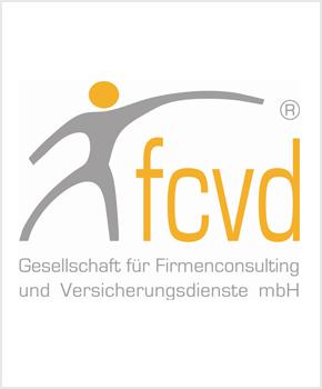 logo_fcvd