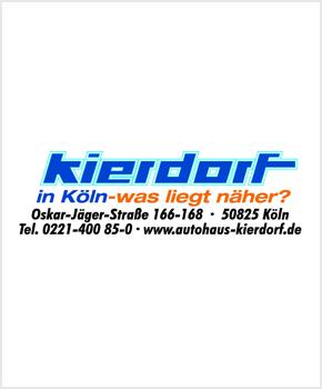 logo_kierdorf