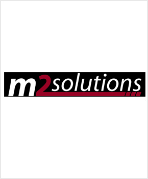 m2_solutions
