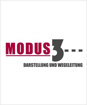 modus3