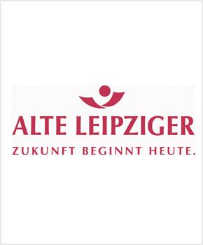 ref_alte_leipziger