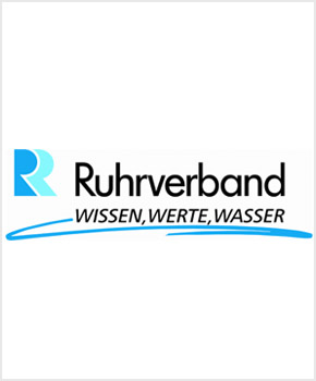 ref_ruhrverband