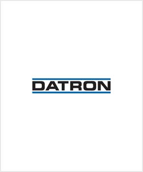 Hochwertiges Werbemittel für Ladungssicherung Sicherheitszubehör Depoflex Gotta