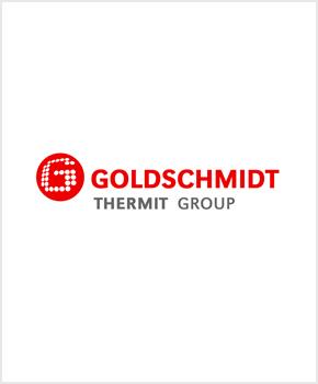 referenz-goldschmidt
