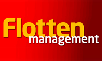 links_flottenmanagement