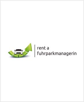 rent_a_furhpark