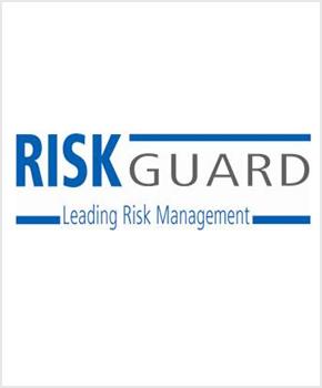 referenz_risk_guard